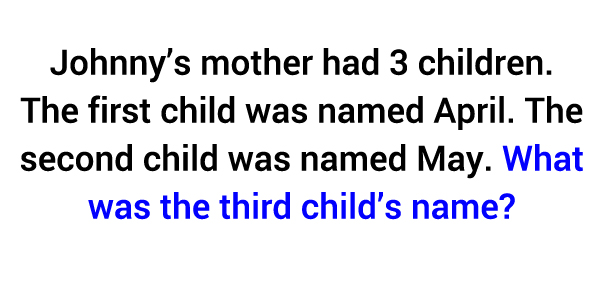 child-name-riddle