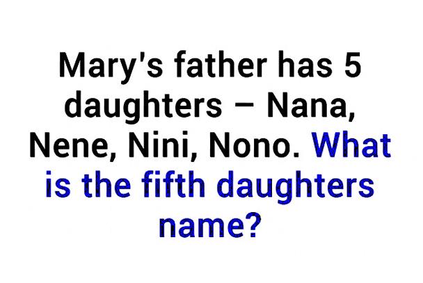 daughter-name