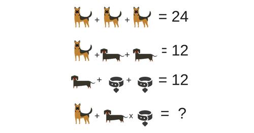 dog-riddle