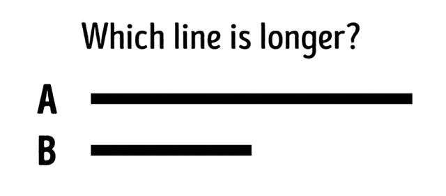 line-longer