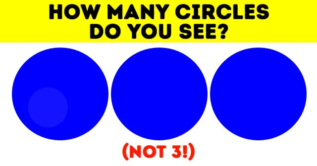 circles-eye-test